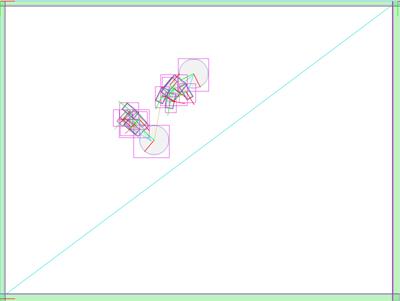 box2D02.jpg