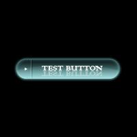 button01.jpg