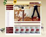 cake_webdesign02.jpg
