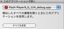 flex_debug_04.jpg