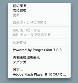 flex_debug_05.jpg